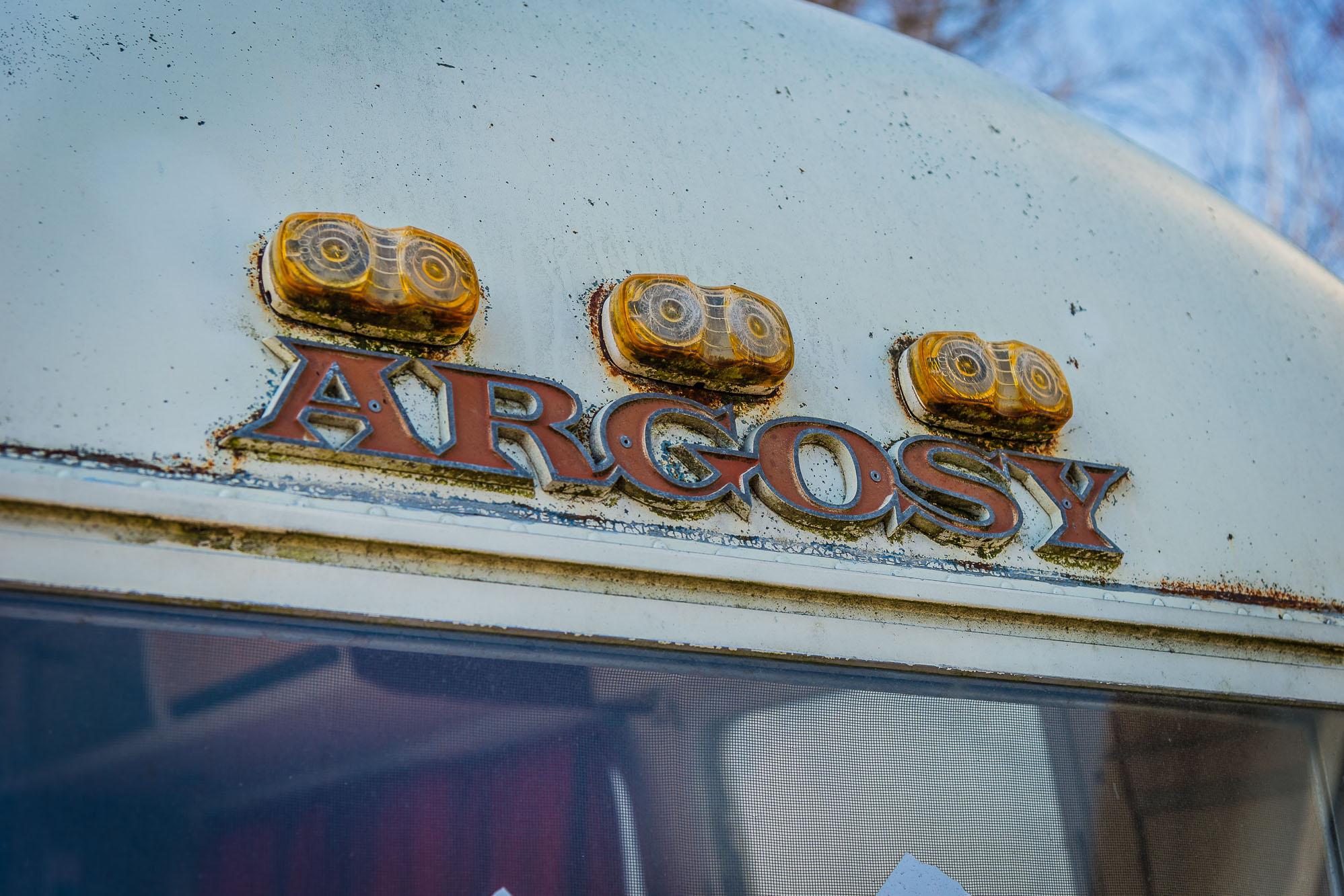 2020 Airstream argosy -10