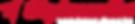 STYLMARTIN_logo 2020_d.png
