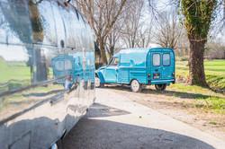 2020 2 cavalli furgonetta Rigoni jpg -55