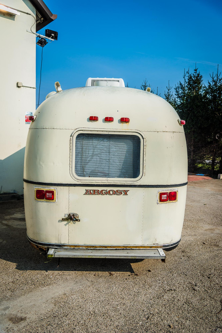 2020 Airstream argosy -15.jpg