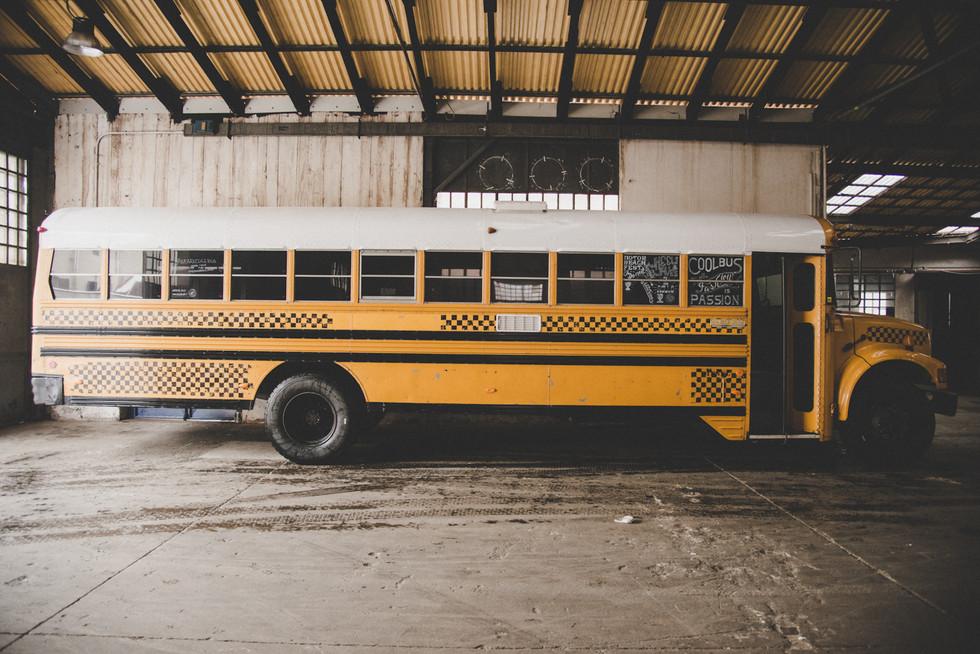 School Bus ed Airstream neve -18.jpg