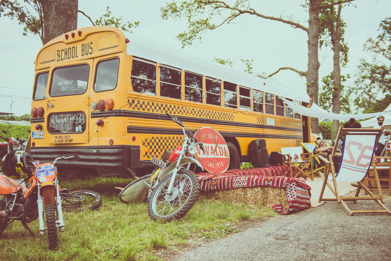 2018 The Reunion Cool Bus -5
