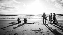 2018 Faro & Surfers (45 of 54)