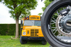 cool bus 1-63