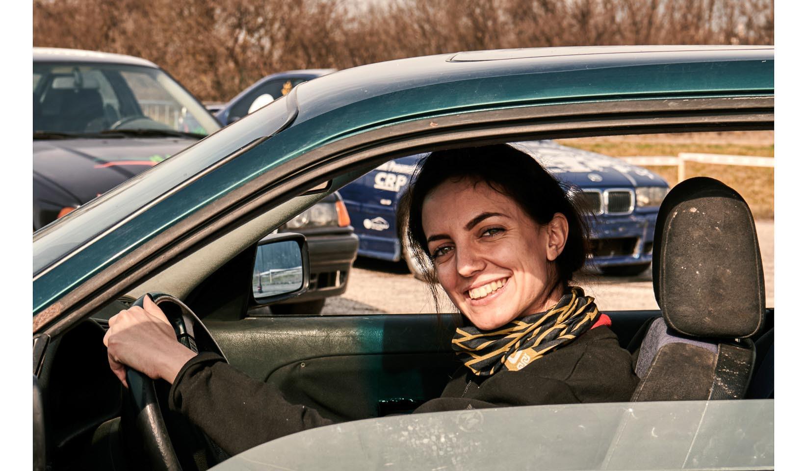 WMB Chiara Ludovica Quadrelli ++ - 45.jpg