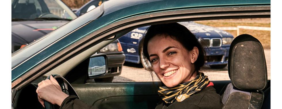 WMB Chiara Ludovica Quadrelli ++-45.jpg