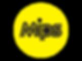 MIPS-Logo.png