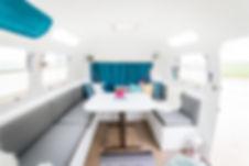 2020 Airstream Glamping 31ft jpg-32.jpg