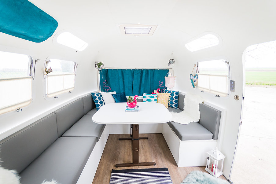 2020 Airstream Glamping 31ft jpg-32.jpg