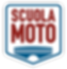 SCUOLAMOTO_LOGO_RGB logo HD.png