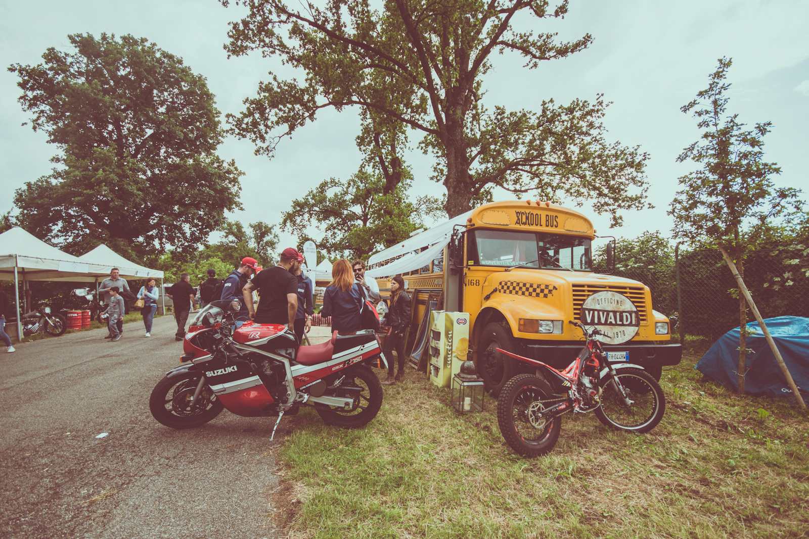 2018 The Reunion Cool Bus -54