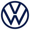 VW_nbdLogo_s_darkblue_socialmedia_800px.