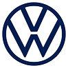 VW_nbdLogo_s_darkblue_socialmedia_800px.jpg