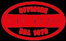 Officine Vivaldi logo rosso 2019.png