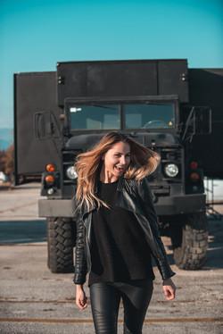 2018 women Motors Bootcamp photo Domitil