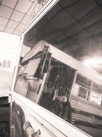 School Bus ed Airstream -12.jpg