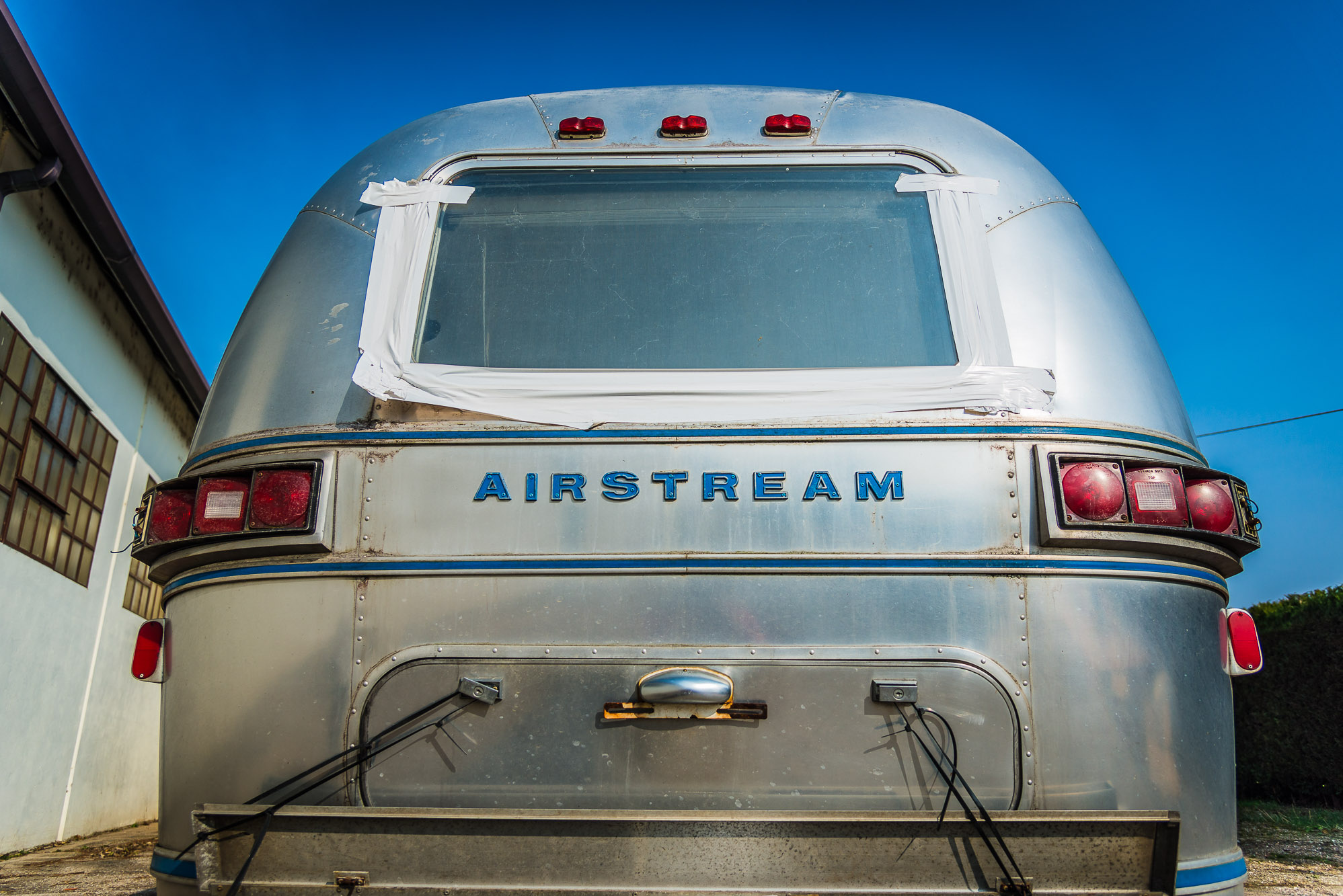2020 Airstream 25 ft jpg -46