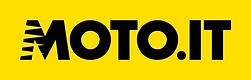 MOTO_giallo_rgb.png