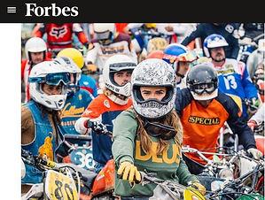 Forbes Domitilla.JPG