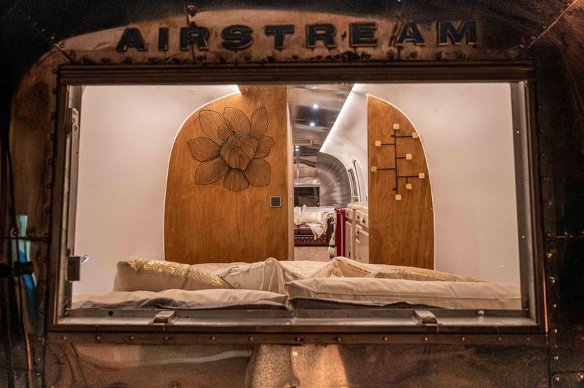 2021 Airstream Wild Finita-1.jpg