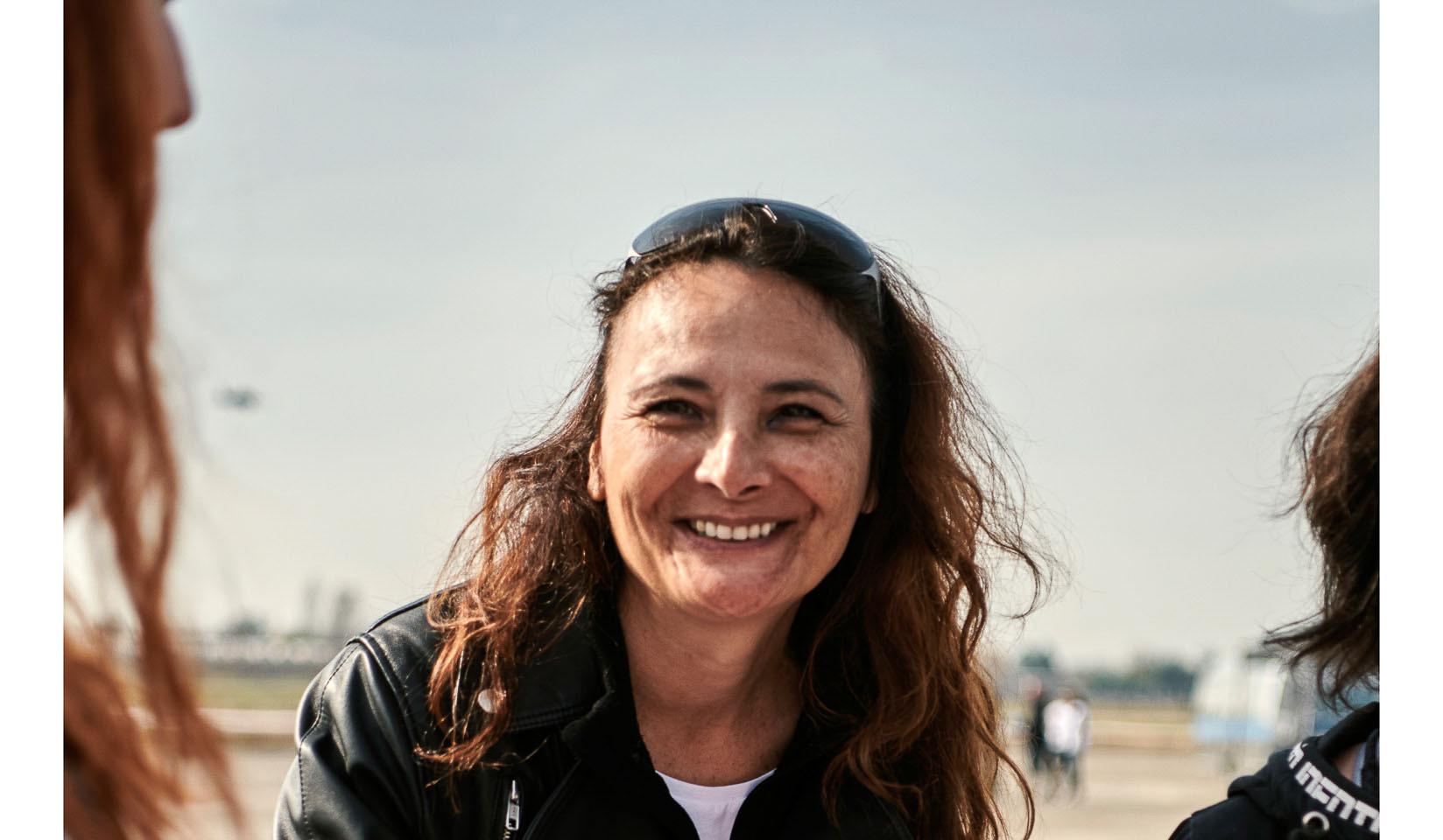 WMB Chiara Ludovica Quadrelli ++ - 34.jpg