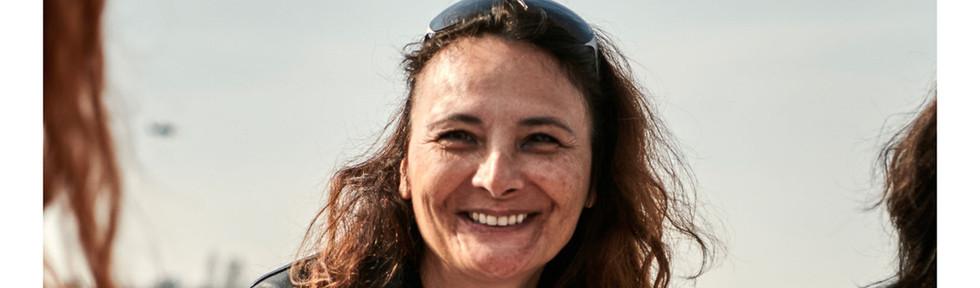 WMB Chiara Ludovica Quadrelli ++-34.jpg