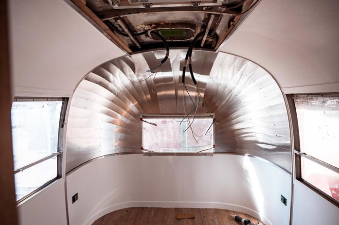 2021 Airstream Wild Finiture-1.jpg