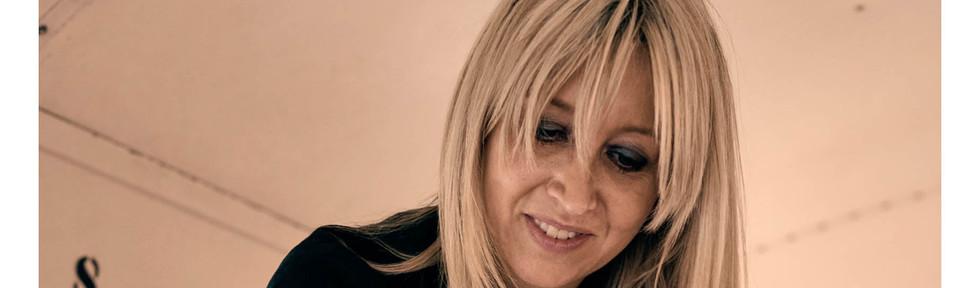 WMB Chiara Ludovica Quadrelli -5.jpg