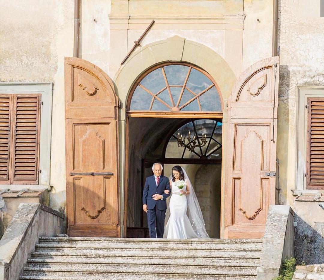 wedding in florence 3.jpg