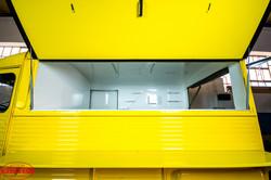citroen HY truck by officine vivaldi 5