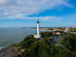 2018 Biarritz Drone light-6