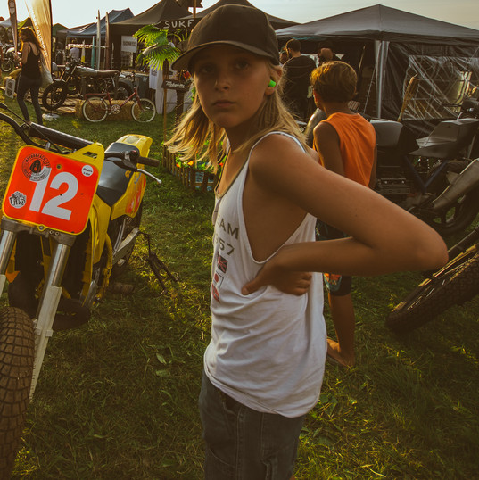 DOMI Beach & Festival -16.jpg