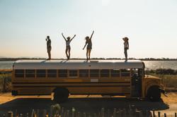 _School Bus 2 by officine Vivaldi 110