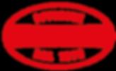 VIVALDI_proposta_restyling-02.png