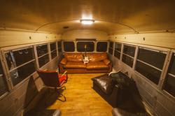 _School Bus 2 by officine Vivaldi 155
