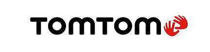 TT Logo RGB 75% HeroB.png
