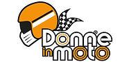 Donne In Moto Adria.jpg