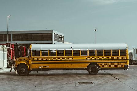 _School Bus 2 by officine Vivaldi 13.jpg