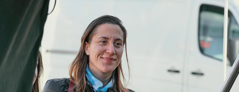 WMB Chiara Ludovica Quadrelli -416.jpg