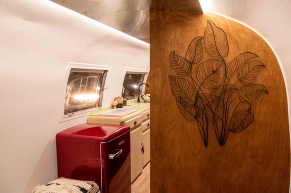 2021 Airstream Wild Finita-100.jpg