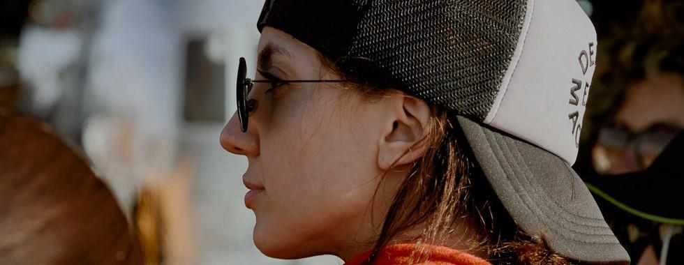 WMB Chiara Ludovica Quadrelli -417.jpg