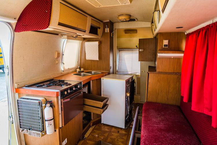 2020 Airstream argosy -4.jpg