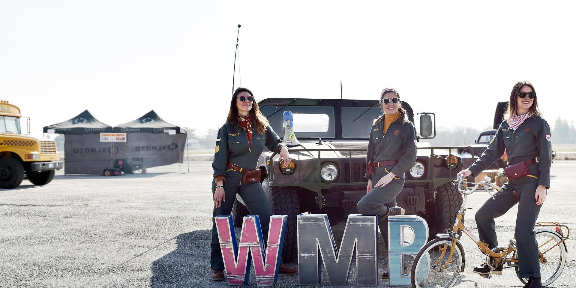 WMB Michela Merlin _Maickeline-1.jpg