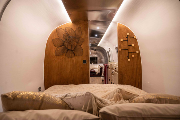 2021 Airstream Wild Finita-104.jpg