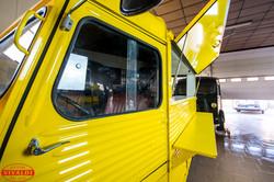 citroen HY truck by officine vivaldi 7