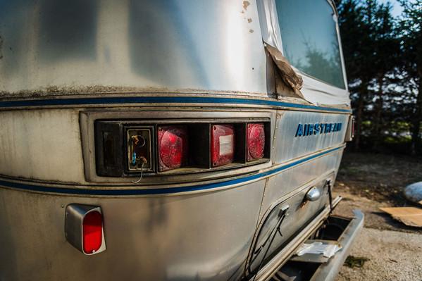 2020 Airstream 25 ft jpg -43.jpg