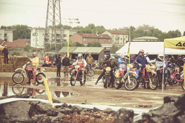 deus-swank-rally-motoreetto-02.jpg