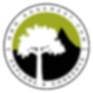 Tree logo-01 (2).png