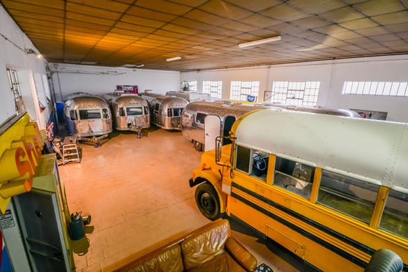 School Bus ed Airstream -1.jpg