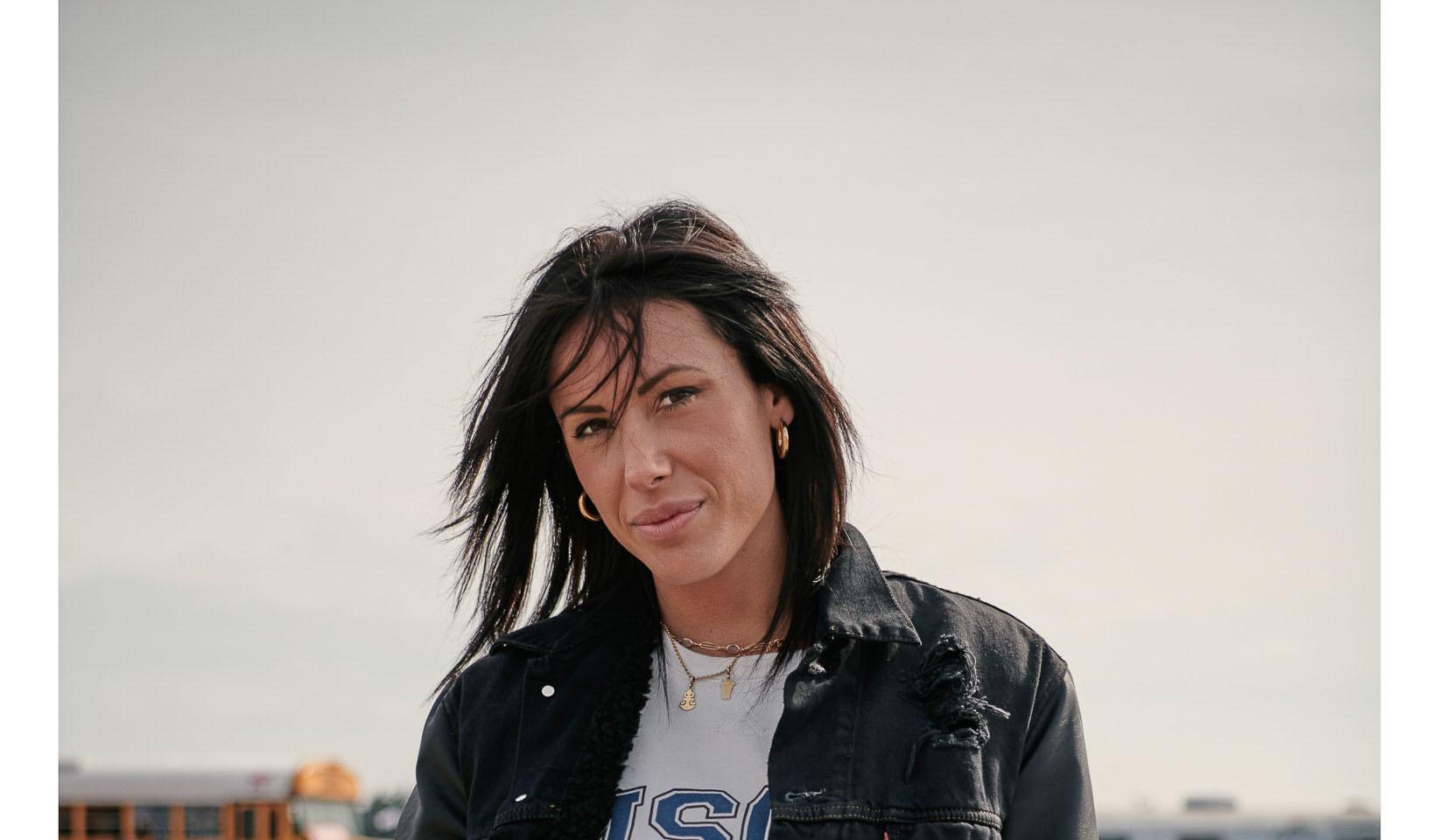 WMB Chiara Ludovica Quadrelli ++ - 108.jpg
